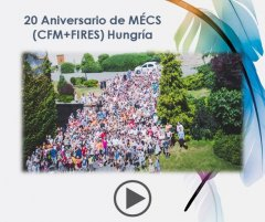 20-aniversario-hungria-2.jpg