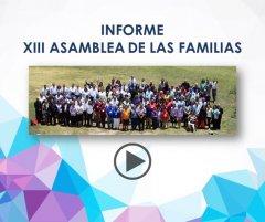 INFORME-XIIIASAMBLEA-2.jpg