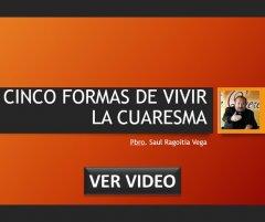 VIDEO-CUARESMA.jpg