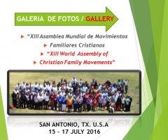asamblea-familias.jpg