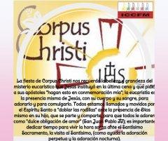 corpus-2.jpg