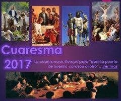 cuaresma-2.jpg