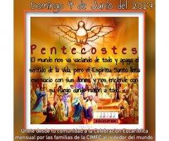 pentecostes-2.jpg