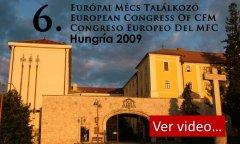 06congresoeuropeo2.jpg