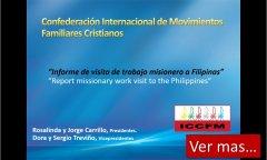 000-filipinasvmoct2015-2.jpg