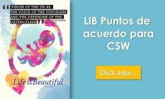 lib-bulletins2.jpg