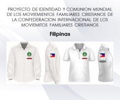 playera2-filipinas.jpg